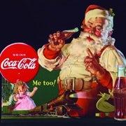 /u/x/u/CocaColaSanta.jpg
