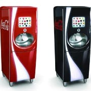 /i/g/r/CocaColaVending.jpg
