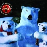 /l/x/f/CocaColabears.jpg