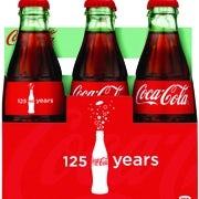 /y/d/m/CocaColapack.jpg