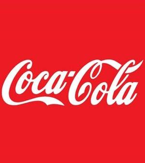 /a/f/r/Coke.jpg