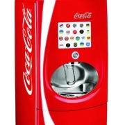 /d/c/d/CokeVending.jpg