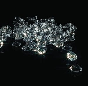 /j/t/o/Diamonds300.jpg