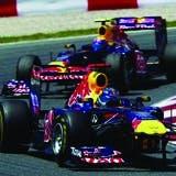 /n/g/k/F1.jpg