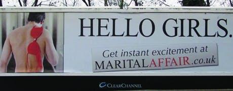 /x/f/o/Global_Personals_Marital_Affair_ad.jpg