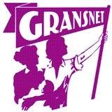 /w/n/o/GransNet.jpg