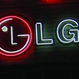 /f/s/d/LGlogo.jpg