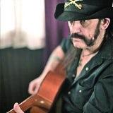 /x/p/f/LemmyKronebuergh.jpg