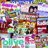/h/r/b/MagazinesBBC.jpg