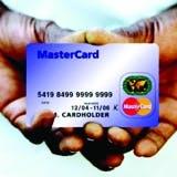 /r/r/k/Mastercard.jpg