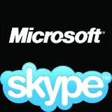 /d/x/o/MicrosoftSkype.jpg