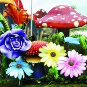 /t/i/f/Mushrooms.jpg
