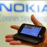 /q/v/u/NokiaSmartphone.jpg