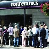 /l/c/p/NorthernRock.jpg