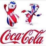 /k/g/e/OlympicsColaCola.jpg