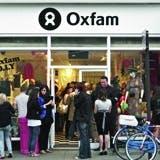 /a/j/p/Oxfam.jpg