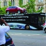 /m/p/q/Peugeot.jpg