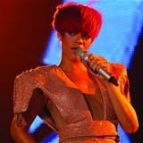 /x/j/l/Rihanna.jpg