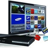 /l/s/e/SamsungTV.jpg