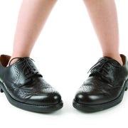 /b/u/a/Shoes.jpg