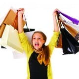/n/q/n/Shopper.jpg