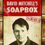 /e/o/f/SoapboxDavidMitchell.jpg
