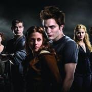 /o/n/m/Twilight.jpg