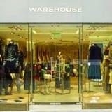 /l/b/s/Warehouseshop.jpg