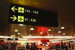 /k/l/q/airport250.jpg