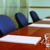 /k/k/b/boardroom160.jpg