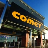 /i/c/i/comet160.jpg