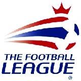 /p/s/i/footballleague160.jpg