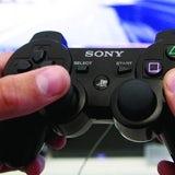 /i/d/p/playstation160.jpg