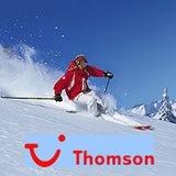 /o/o/n/thomson_ski_logo.jpg