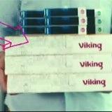 /m/l/p/viking160.jpg