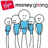 /f/t/f/virginmoney160.jpg