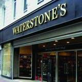 /c/n/r/waterstones160.jpg