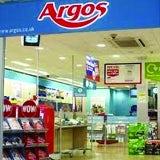 /a/k/j/Argos.jpg