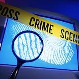 Cyber Crime Internet
