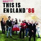 /s/h/u/England86.jpg