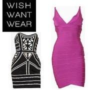 /j/c/q/Fab_Site_Wish_Want_Wear.jpg