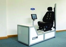 /s/q/v/Ford_ECG_seat.jpg