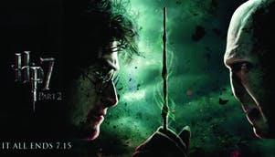 /q/r/i/HarryPotter.jpg