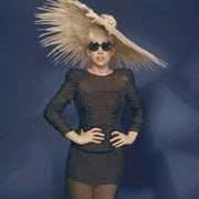 Nine waxworks of Ladt Gaga launched worldwide in Madame Tussauds