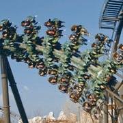 /u/n/h/Rollercoster.jpg