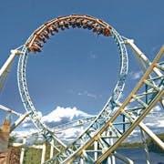 /r/l/c/RollercosterRides.jpg