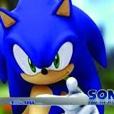 /l/h/d/Sonic.jpg