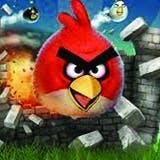 /g/w/i/angrybirds160.jpg