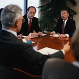 /a/w/o/boardroom_meeting.jpg