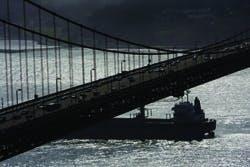 /c/i/n/bridge250.jpg